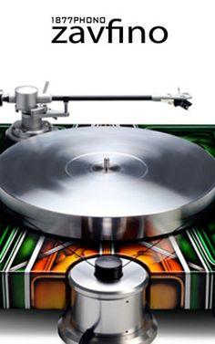 Mono and Stereo High-End Audio Magazine: Tube Guru 6C33C Triode SE amplifier