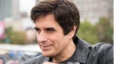 David Copperfield forced to reveal magic trick in court Latest News