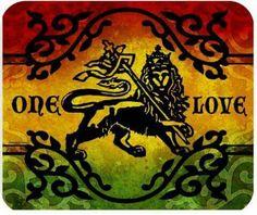 Reggae Style, Reggae Music, Rastafari Art, Female Werewolves, Rasta Art, Reggae Festival, Mind Blowing Images, Different Shades Of Black, Damian Marley