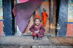 India / Jammu and Kashmir