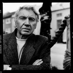Don McCullin British McCullin's images of war and suffering not only took a heavy toll on him, they also helped influence political decisions War Photography, People Photography, Famous Photographers, Documentary Photographers, Finsbury Park, The White Album, The Blitz, Alfred Stieglitz, I Icon