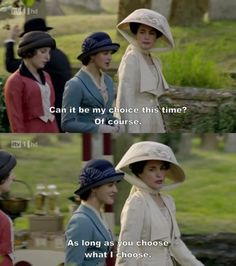 downton abbey quotes   Downton Abbey   Movie & TV Quotes