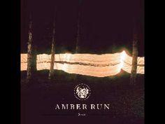 Amber Run - Hurricane