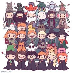 Harry Potter Cafe Nyc regarding Harry Potter Characters By Mention. Harry Potter Vans Adults a Harry Potter And The Cursed Child Ebook Free; Harry Potter Going To Broadway Harry Potter Tumblr, Harry Potter Anime, Harry Potter World, Harry Potter Kawaii, Memes Do Harry Potter, Arte Do Harry Potter, Cute Harry Potter, Harry Potter Drawings, Harry Potter Pictures