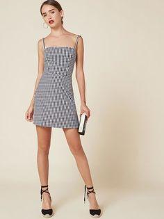 The Mason Dress https://www.thereformation.com/products/mason-dress-hamilton?utm_source=pinterest&utm_medium=organic&utm_campaign=PinterestOwnedPins