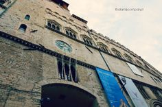 #Umbria, #Spoleto e dintorni: un agriturismo che sa di casa