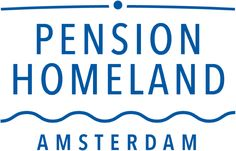 Pension Homeland