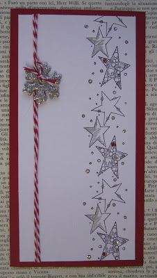 Jo Firth-Young: Still making Christmas Cards?...