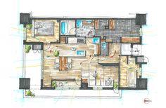 施工事例91 - 南区マンションリノベーション|RENOVATION|EIGHT DESIGN【エイトデザイン】