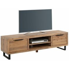 Hokku Designs Viby TV Stand