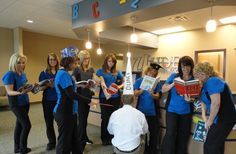 It's BACK TO SCHOOL time at UHDE ORTHODONTICS!