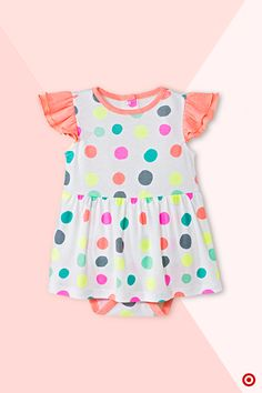 335b077e3 373 Best Baby Style images in 2019 | Baby boy or girl, Baby boy ...