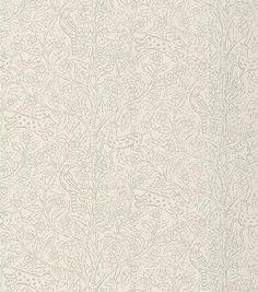 sandbergs wallpaper