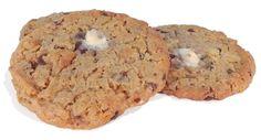 Milk Bar | cornflake marshmallow chocolate chip cookie recipe