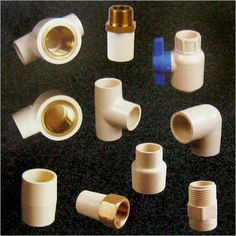 18 Best pvc fittings manufacturers images in 2016 | Pvc