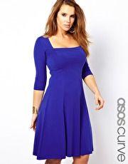 Plus size clothing   Plus size fashion for women   ASOS