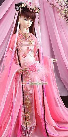 China-cart.com dolls | Visit china-cart.com