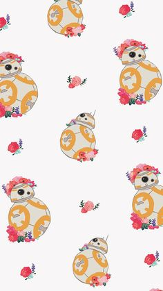 Trendy Star Wars Wallpaper Android Art The Force 56 Ideas Iphone Wallpaper Nerdy, Bb 8 Wallpaper, Tumblr Wallpaper, Disney Wallpaper, Wallpaper Backgrounds, Star Wars Film, Star Wars Bb8, Star Wars Tattoo, Funny Books For Kids