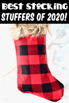 Stocking Stuffers for Men, Kids, Teenagers, Boys & Girls! These are the TOP stocking stuffer ideas of 2020! Go check some more gifts off your list... Stocking Stuffers For Teenagers, Stocking Stuffers For Men, Gifts For Your Boyfriend, Best Gifts For Men, Unique Gifts, Gifts For Her, Plus Size Women's Hoodies, Grandpa Gifts