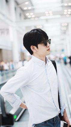 Most handsome in Park Jinyoung Got7 Jinyoung, Youngjae, Park Jinyoung, Got7 Yugyeom, Got7 Jackson, Wang Jackson, Jaebum, Got7 Junior, J Pop