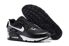 best cheap cf05d 7a2da Now Buy Mens Nike Air Max 90 Patch Infrared Velcro Series Black White Ru  Save Up From Outlet Store at Nikelebron.