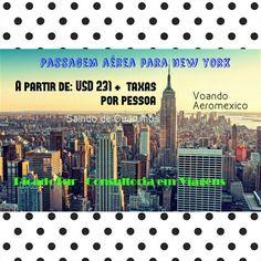| PicadoTur - Consultoria em Viagens | Agencia de viagem | picadotur@gmail.com | (13) 98153-4577 | Temos whatsapp, facebook, skype, twiter.. e mais! Siga nos|
