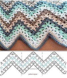 #crochet #crochetersofinstagram #crochetblanket #crochetshawl #crochetlove #crocheting #knitting #knittersofinstagram #wool #crochetbag #crochetaddict #colours #rengarenk #örgü #orgumodelleri #dantel #tığişi #follow #followme #atkı #şal #çanta #örgüçanta #battaniye #baby #instagram #bebek #hobi #elişi #❤️