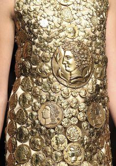 Dolce & Gabbana S'14
