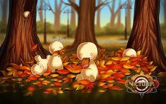 http://victubia.tumblr.com/post/99763217071/o-sup-autumn-o