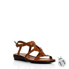 Yesil 5553 Bayan Sandalet Kundura Modelleri Ayakkabi Modelleri Erkek Kundura Bayan Kundura Ayakkabilar Ve Yesil