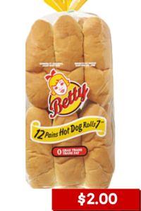 London Bread Box