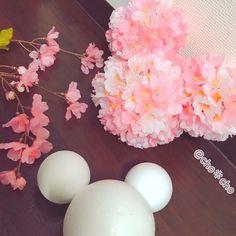 お洒落なウェディングトピアリーの作り方【結婚式DIY】 | marry[マリー]