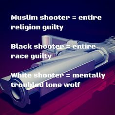 Racism runs rampant in America because of idiots like Trump We Are The World, In This World, La Ilaha Illallah, Pro Choice, Thats The Way, Atheism, Social Issues, Social Justice, Thought Provoking