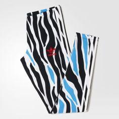 Adidas - dámské kalhoty