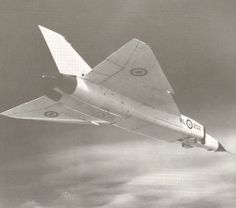Avro Arrow Test Flying The Avro Arrow, Airplane Design, Experimental Aircraft, Area 51, Military Aircraft, Arrows, Trains, Toronto, Fighter Jets