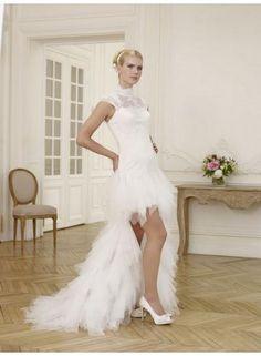 Schöne Hochzeitskleider,Außergewöhnliche Brautkleider 2015,Abendkleider Online Shop