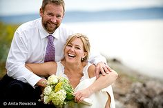 See related links to what you are looking for. Wedding Photos, Wedding Day, Seattle Photographers, Seattle Washington, Professional Photographer, Looking Back, Cool Photos, Memories, Marriage Pictures