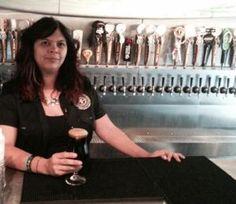 OB Goes Big For San Diego Beer Week