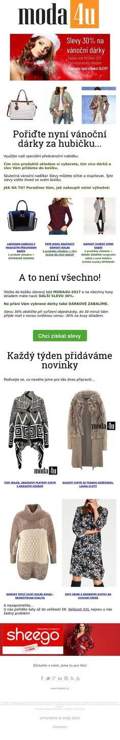 43 besten Kinki-Moden Bilder auf Pinterest | Business, Storage und Store