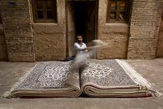 Jalal Sepehr