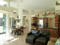 3922 Talah Dr, Palm Harbor, FL 34684 is For Sale - Zillow