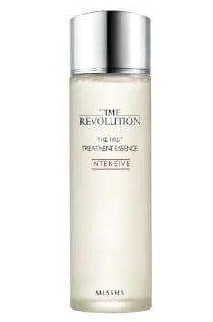 MISSHA Time Revolution The First Treatment Essence, $28.44