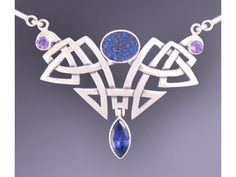 unique jewelry designs - Google Search
