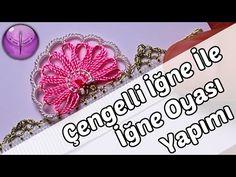 www.orgudelisiyim.com cengelli-igne-ile-igne-oyasi-modeli-yapilisi