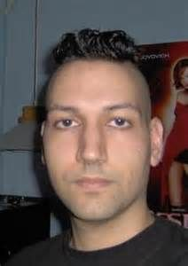 Sep 13th, 2006 - At Dawson College (Montreal), Kimveer Gill kills one student and wounds 19 others before committing suicide.