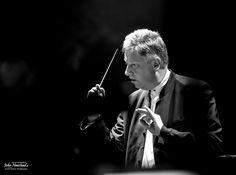 The Royal Philharmonic Orchestra Live Music, My Music, Film Score, Event Organiser, Music Photo, Jurassic Park, Orchestra, Scores, Superman