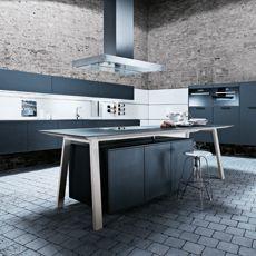 13 Best Next125 Images Kitchens Cuisine Design German Kitchen