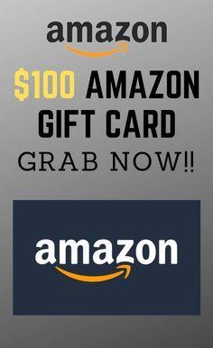 Free Amazon Gift Card Codes Generator Amazon Gift Cards Amazon