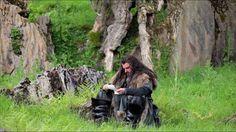 Thorin.
