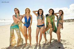 Swimwear Collection Bikinis, Swimwear, Couture, Lady, Collection, Fashion, Bathing Suits, Moda, Swimsuits